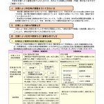 所得税の雑損控除【熊本国税局】